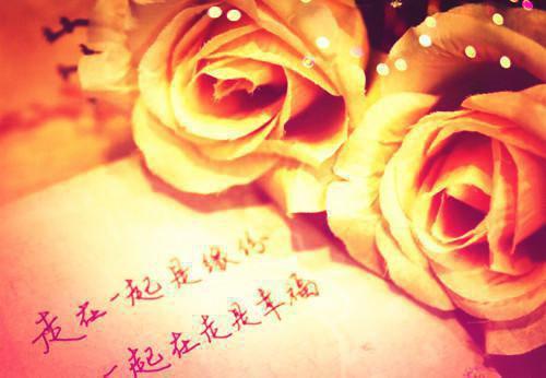 易中天中华史:文明的意志与中华的位置读后感精选10篇